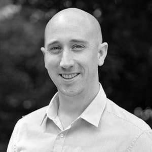 Alex Leiderman, Business Owner, Construction Company