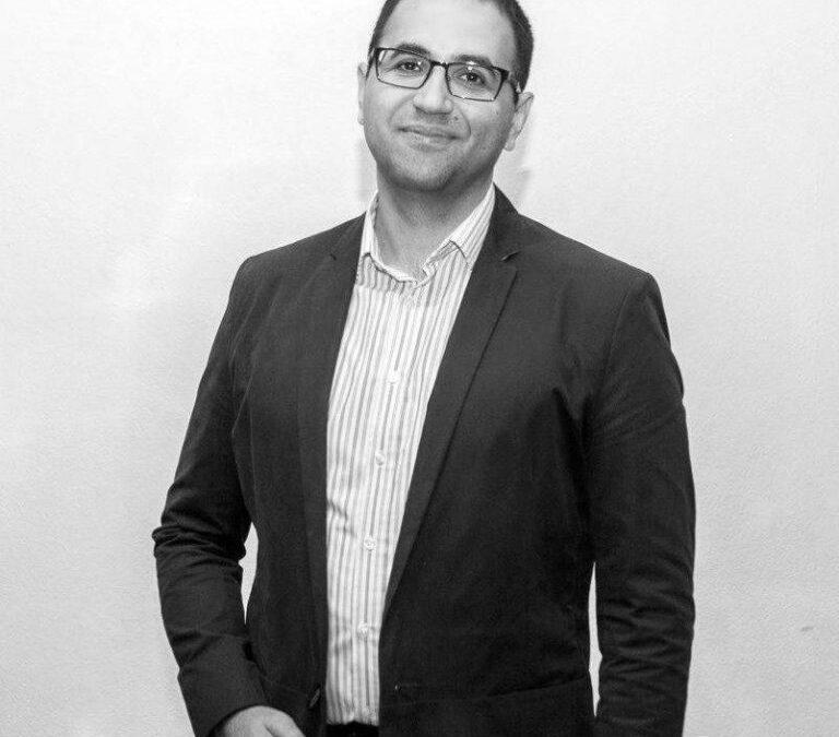 Movchaniuk Maksim, General Counsel, Vin-Pellet LLC
