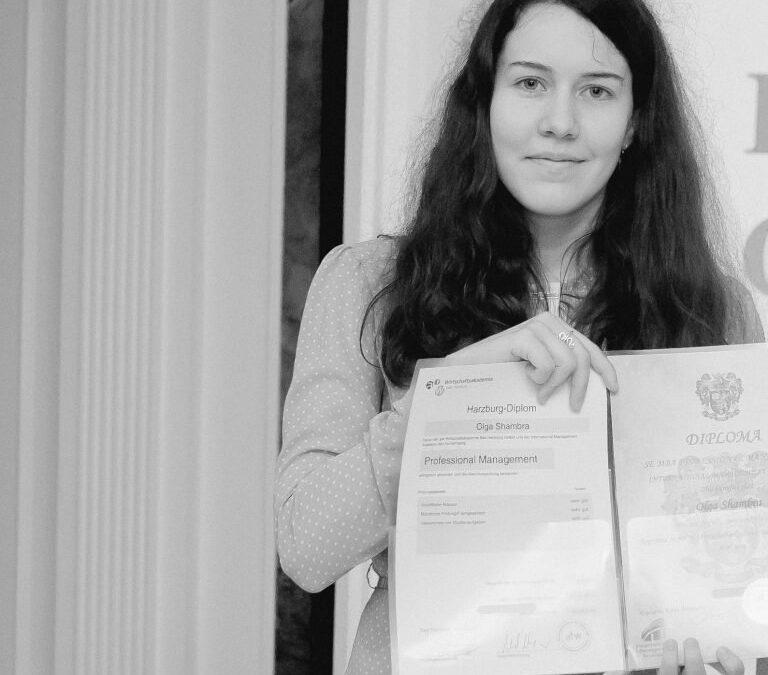 Шамбра Ольга, Руководитель группы, ООО «Телеконтакт»